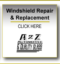 Windshield_Repair_and_Replacement